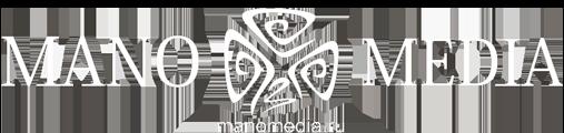 Фирменный магазин manomedia.ru -
